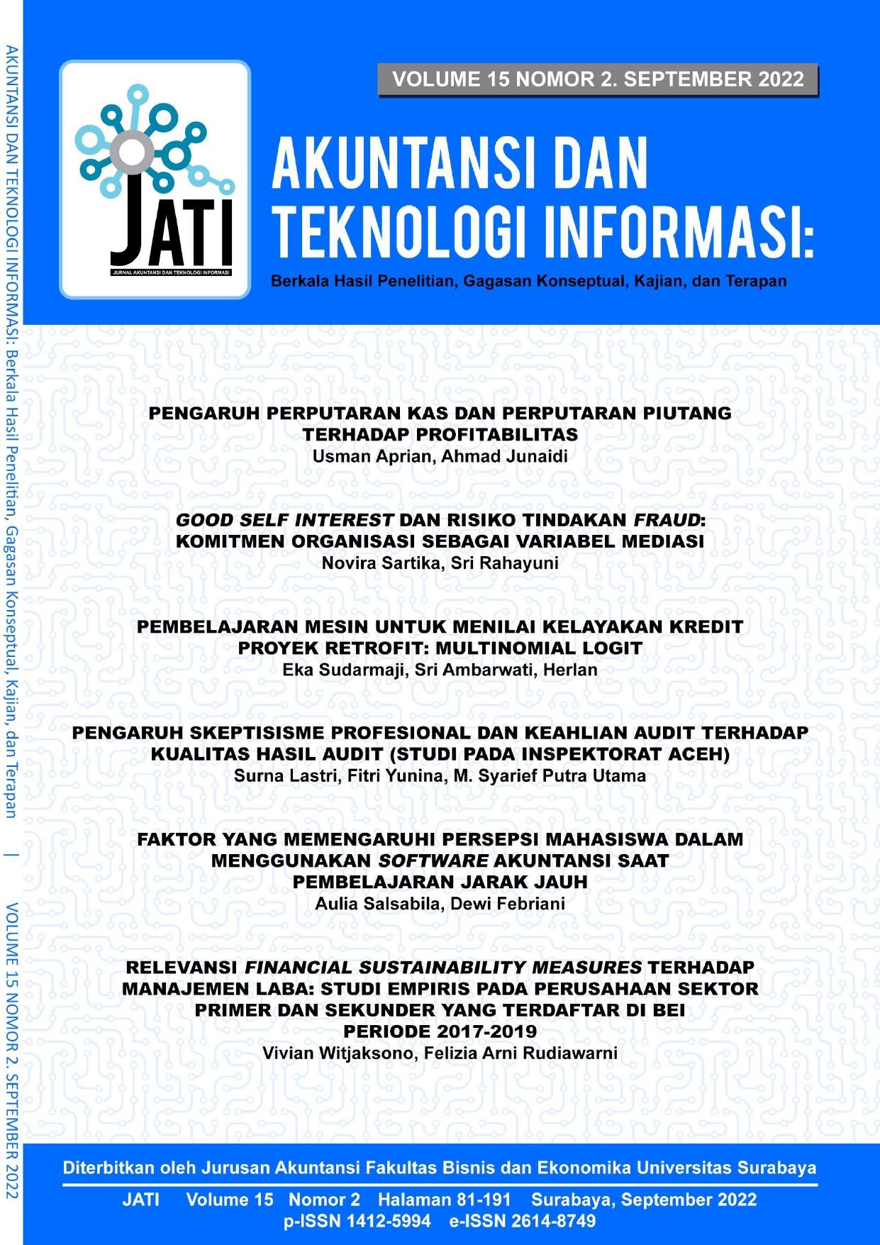 Thumbnail Jati