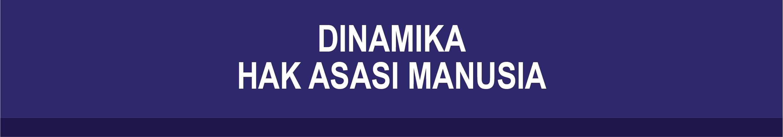 Dinamika HAM